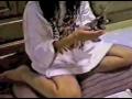 アダルト動画:素人夫婦170604
